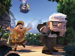pixars-up-movie-wallpapers-3